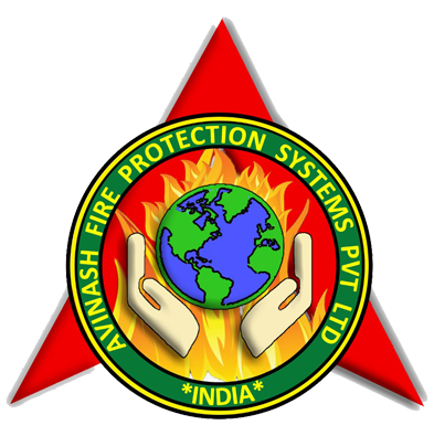 AVINASH FIRE PROTECTION SYSTEMS PVT LTD
